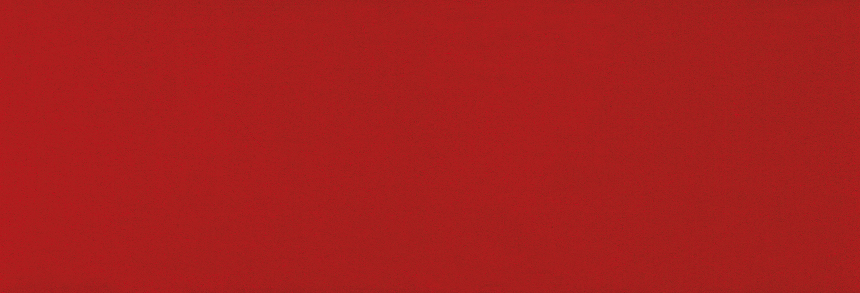 Osmo country colour nordic red 750ml