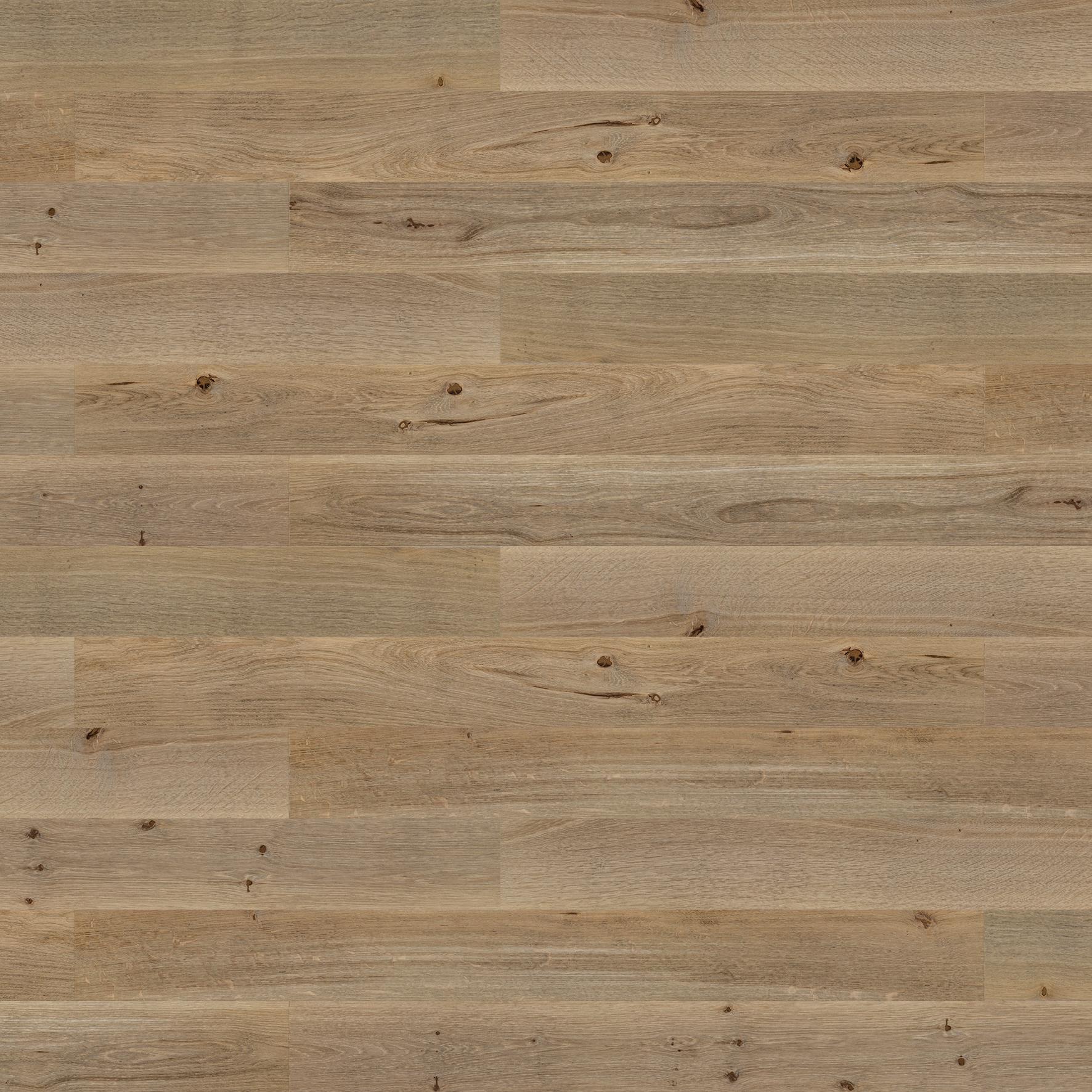 Floor-Art Da Vinci Eiche Lichtgrau