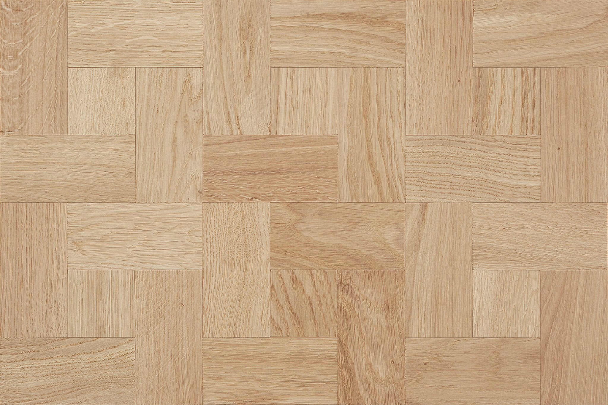 Design parquet oak taranto rustic 10mm