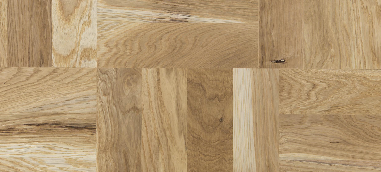 PARAT 16 oak rustic t/g 16mm
