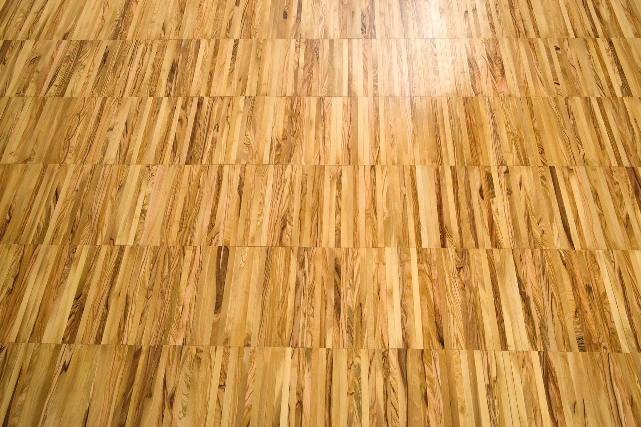 Olive wood parquet industry V14i