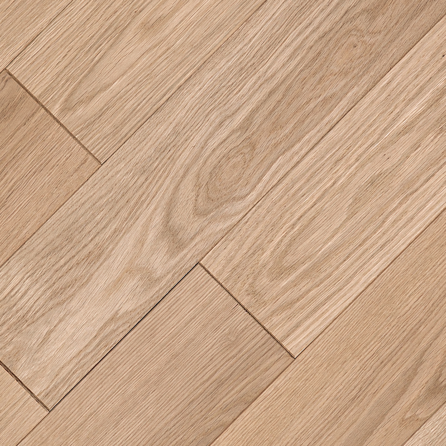 PARAT 20 Oak RA select raw solid plank