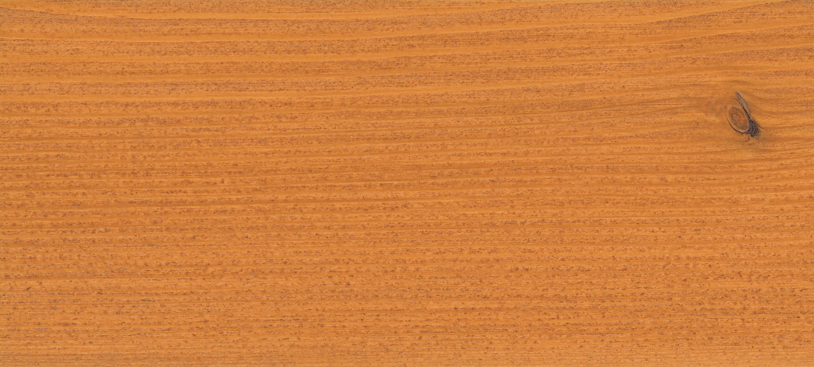 Osmo larch-oil  nature 2,5 Ltr.