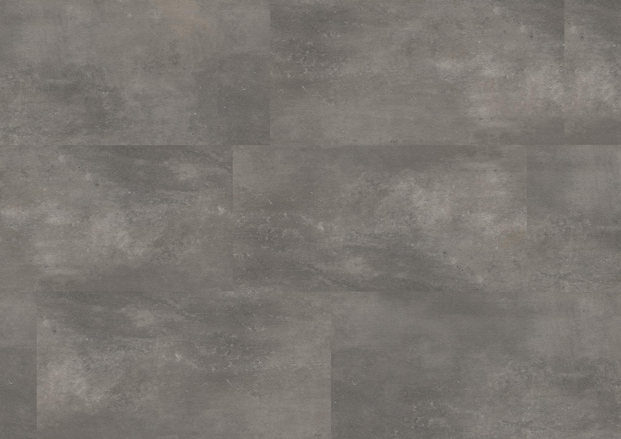 eterna Project Vinyl Cement Natural 0,55