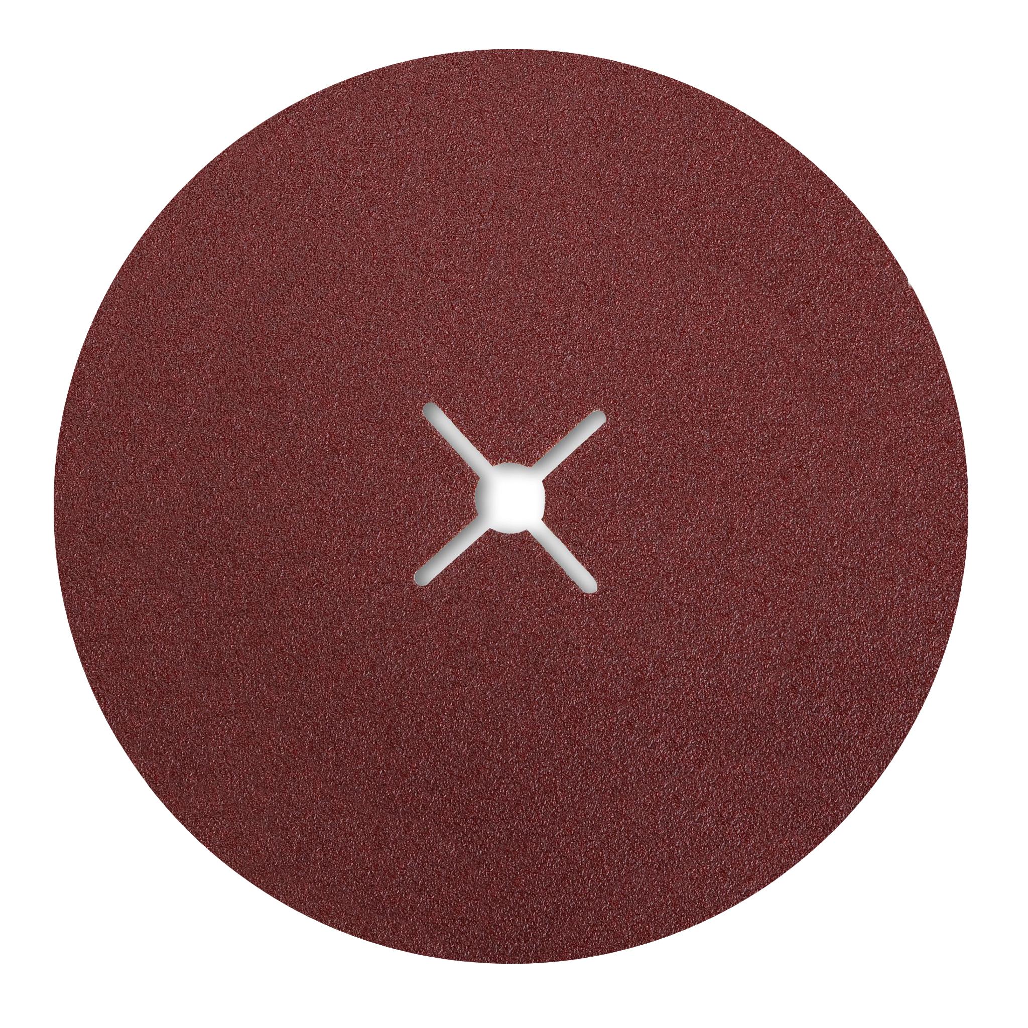 K 120 PARAT Discs Schleifscheiben 180mm