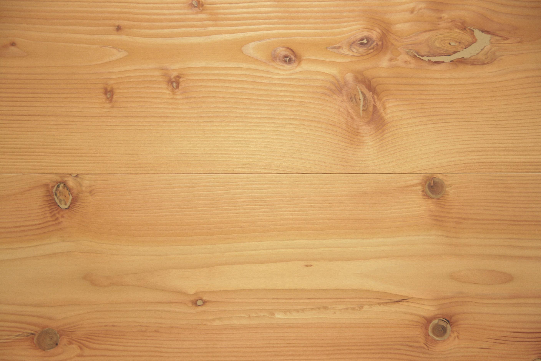 Floor-Art Largo douglasie raw long plank
