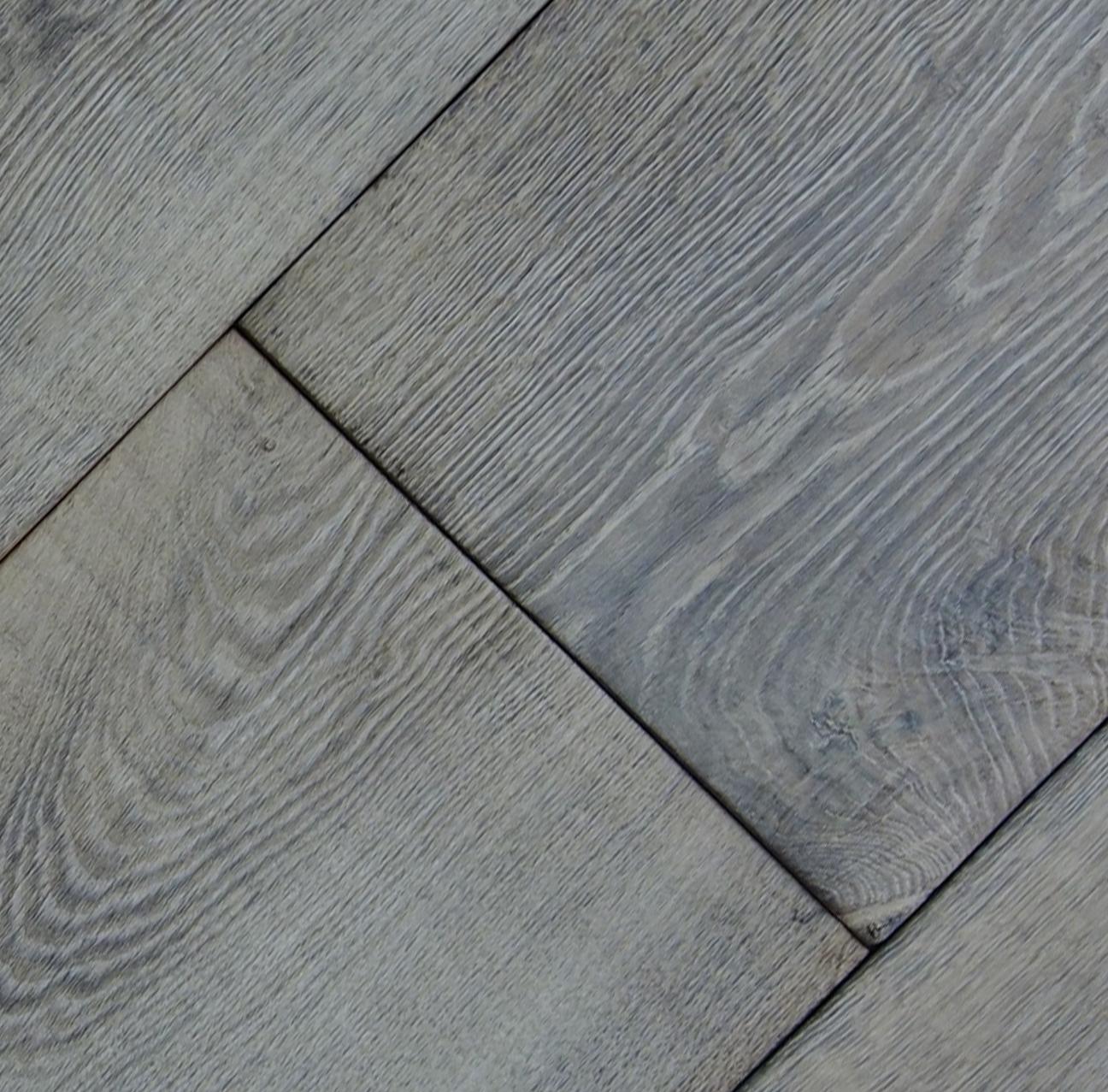 Floor-Art Largo oak dry aged 7035