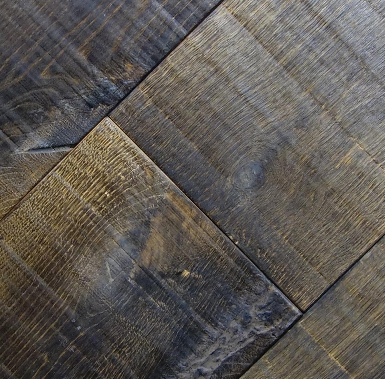 Floor-Art Largo oak dry aged 7033
