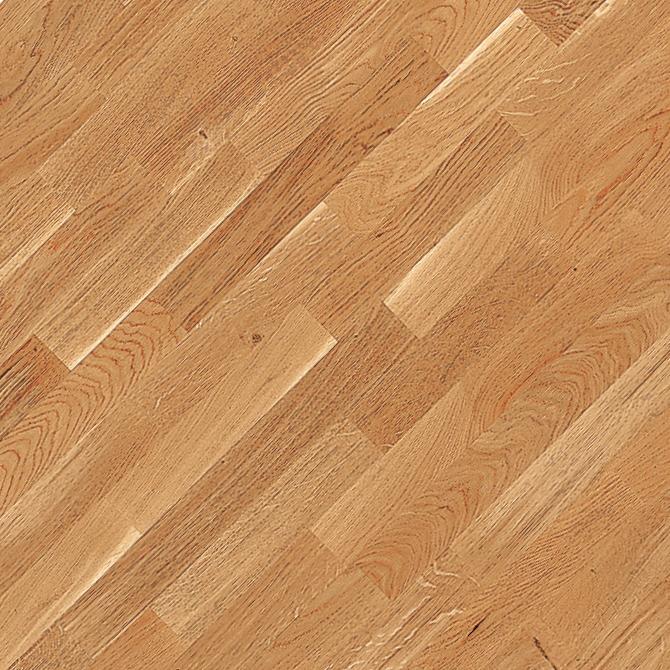 PARAT 22 oak striped