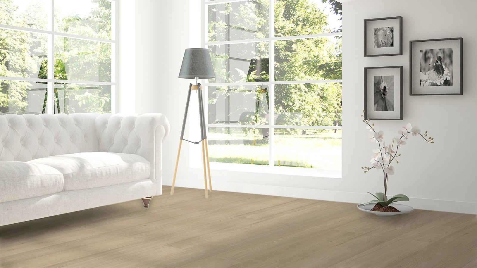 Eco Comfort Treviso Ulme design floor