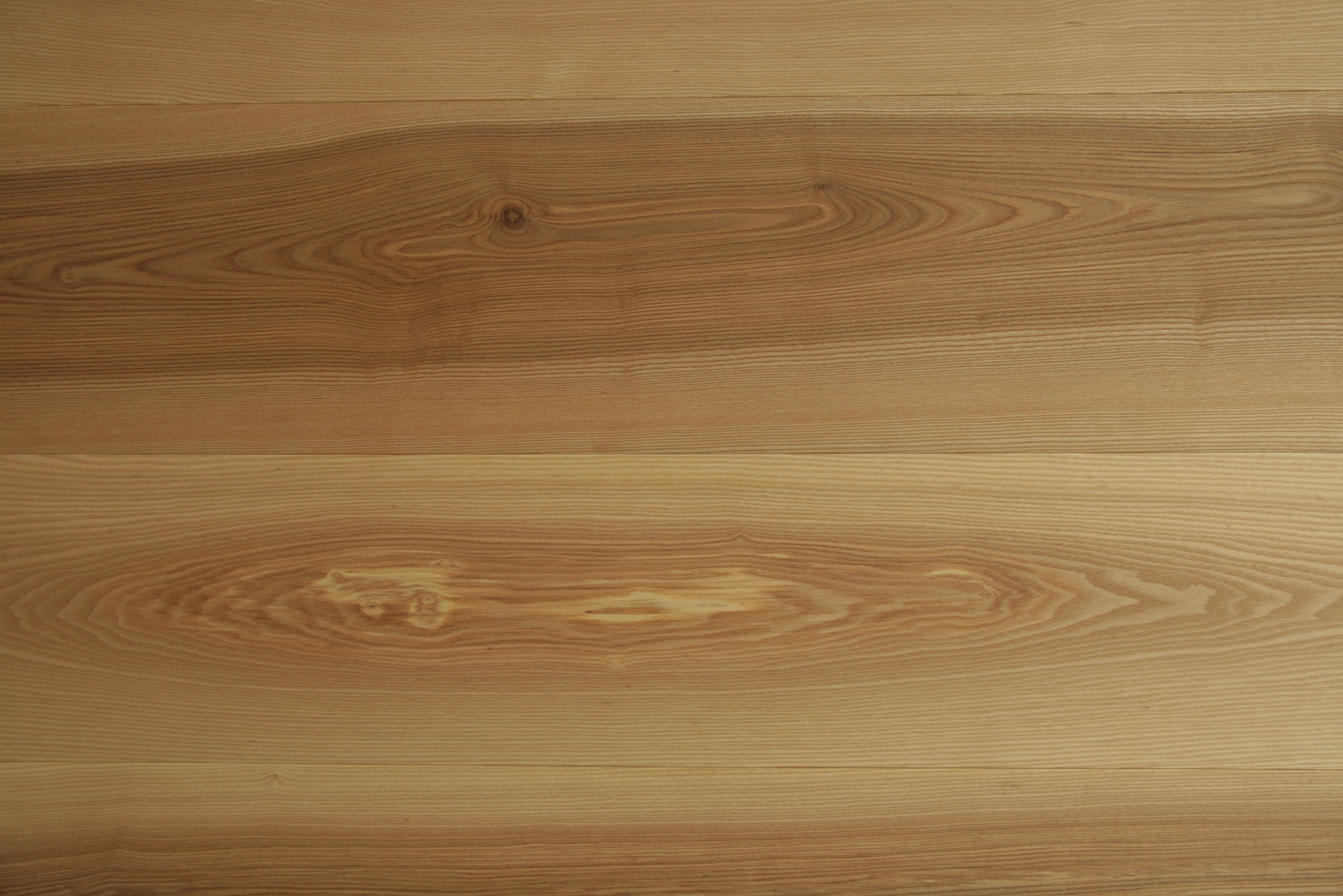 Floor-Art Largo Ash raw long plank