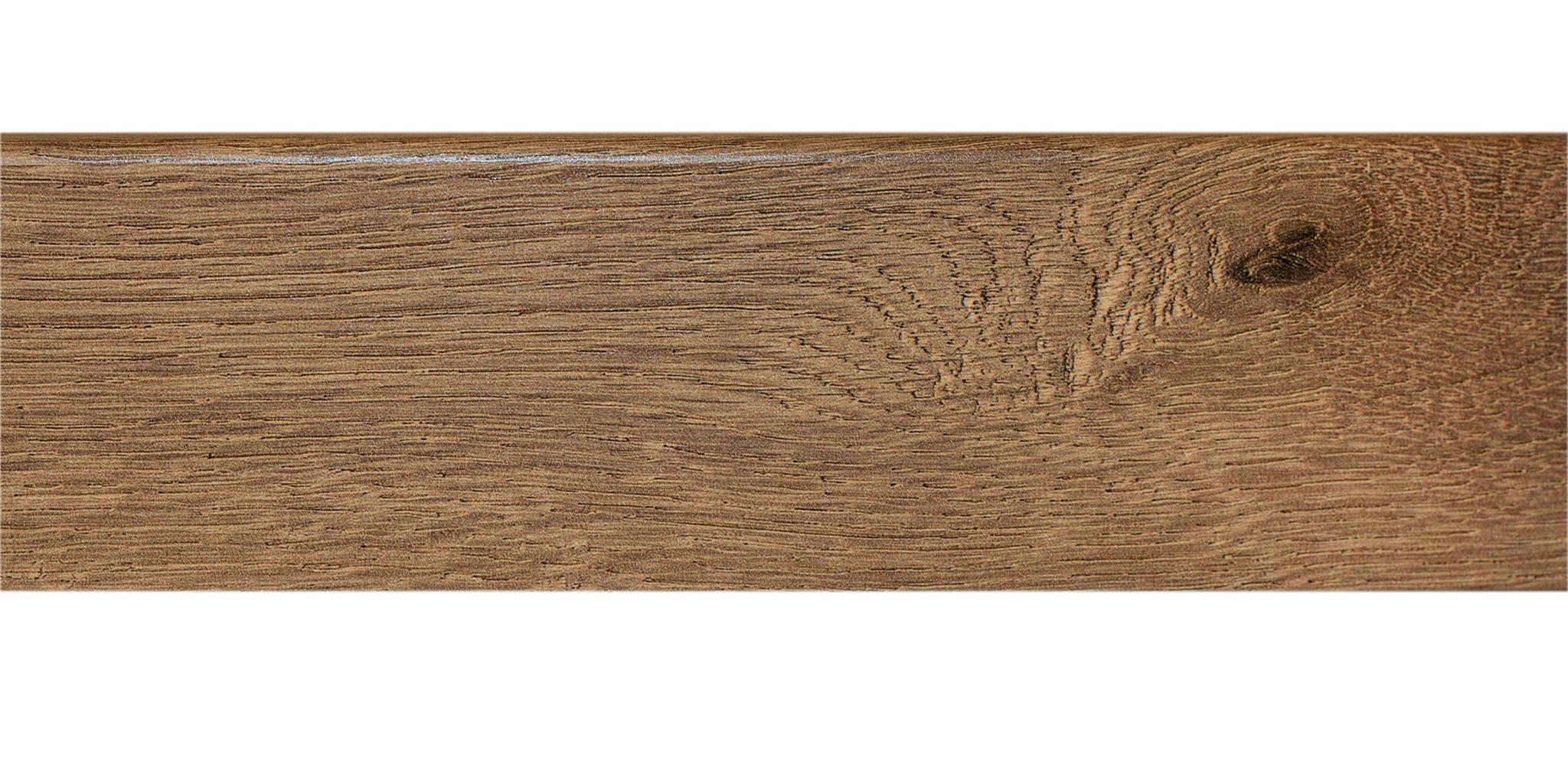 eterna oak authentic brown skirting