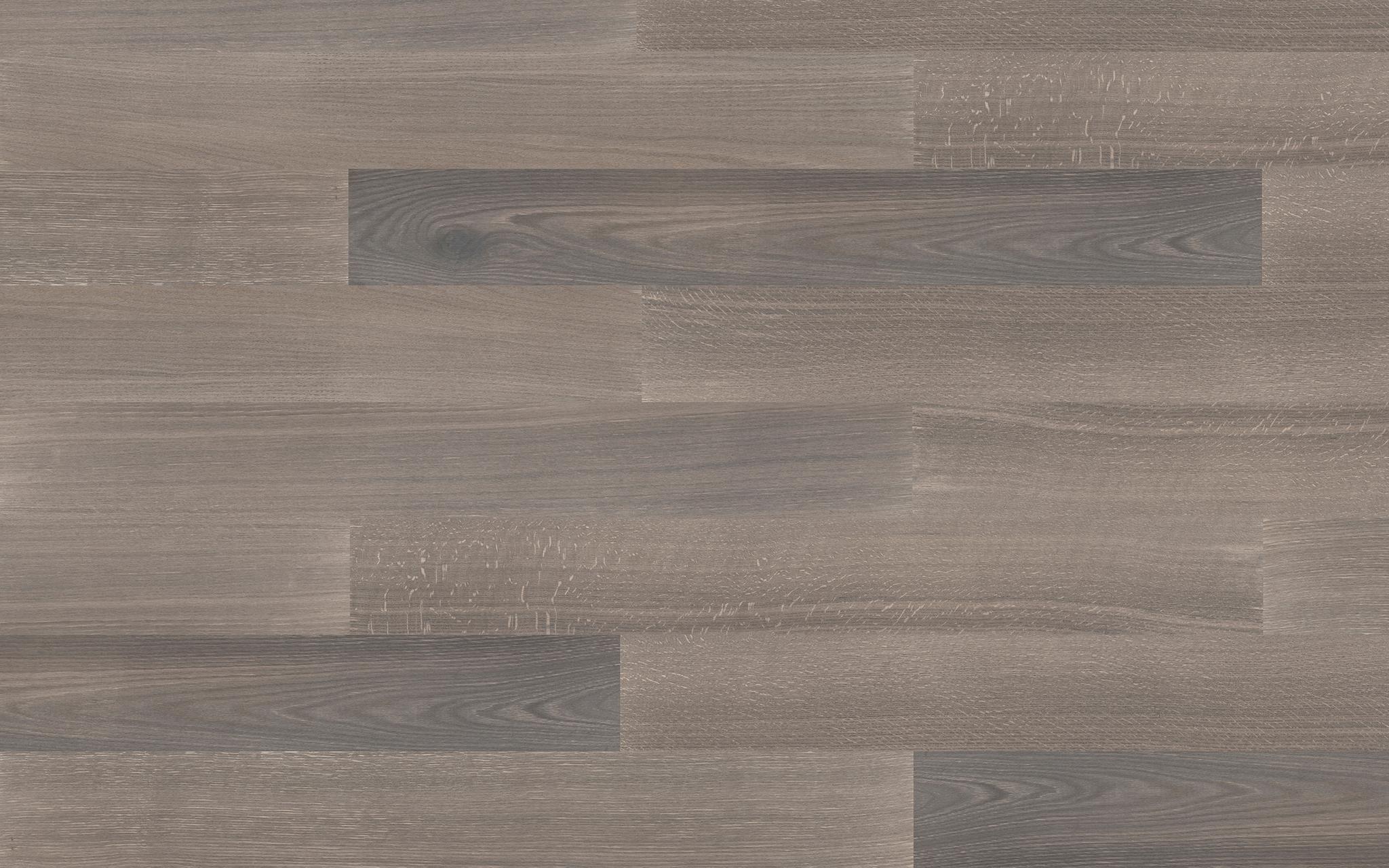 Floor-Art Da Vinci oak nature smoked