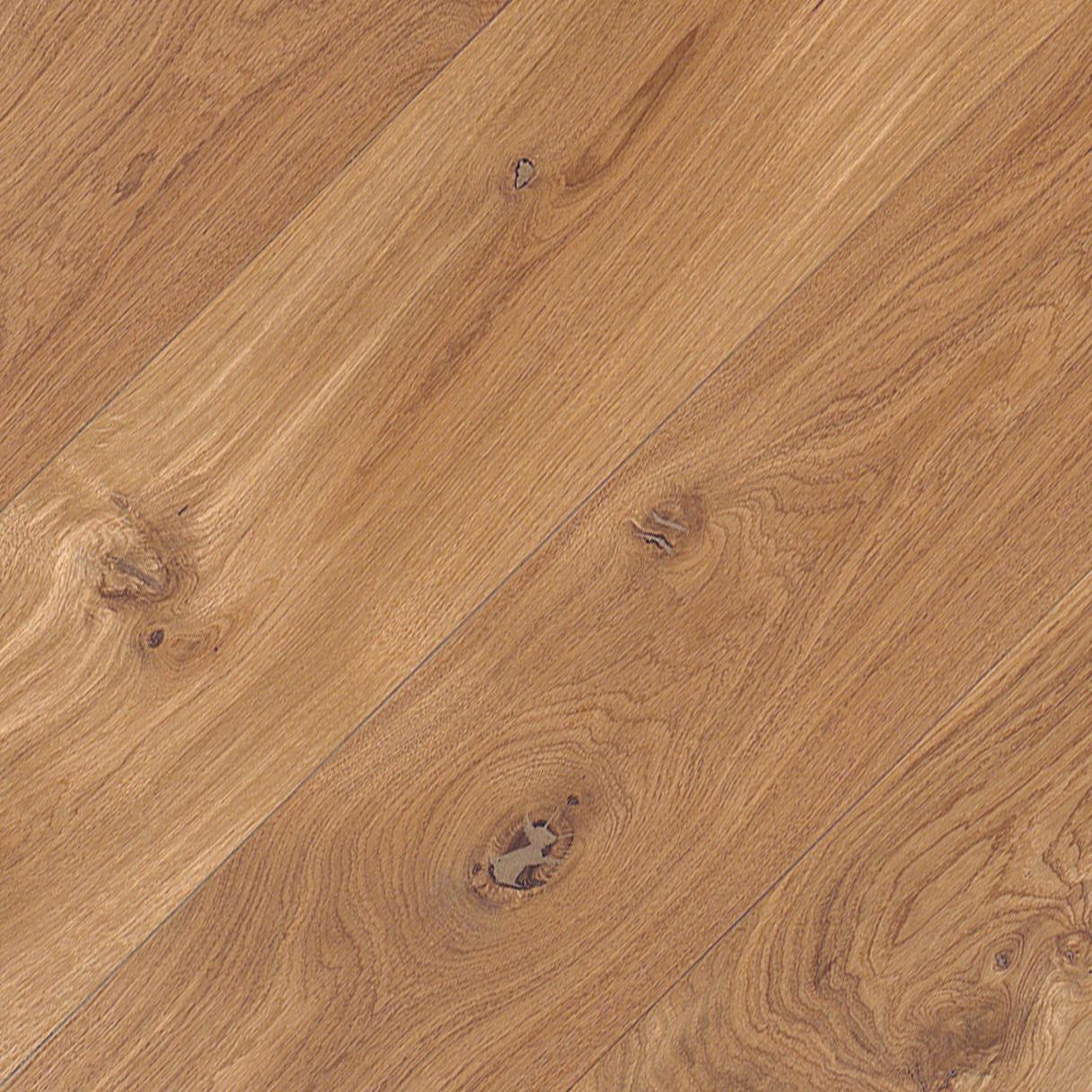 PARAT 20 Oak RC rustic raw solid plank