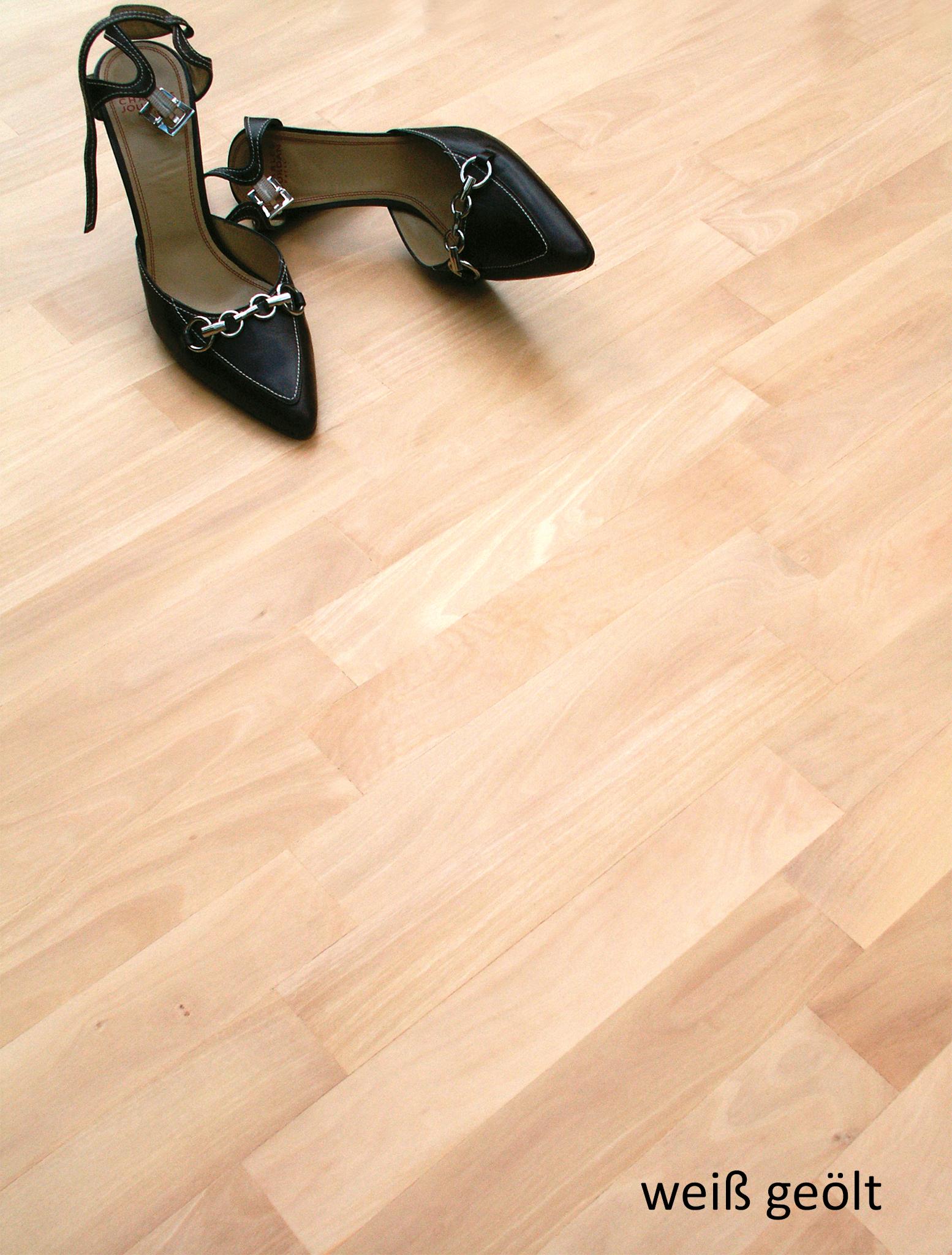 Olive wood parquet Grigio V12