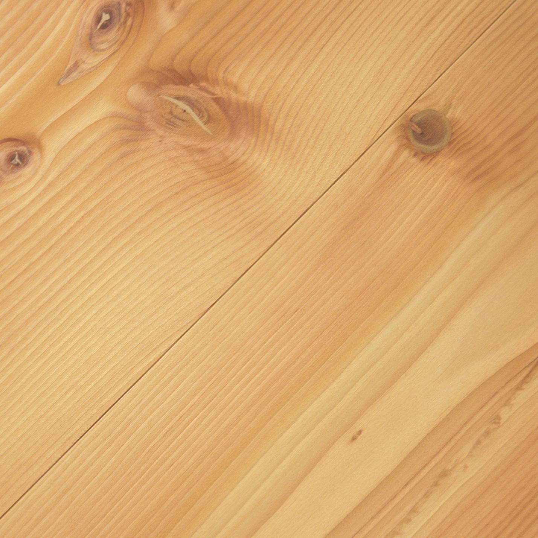 Floor-Art Largo XXL Douglasie roh