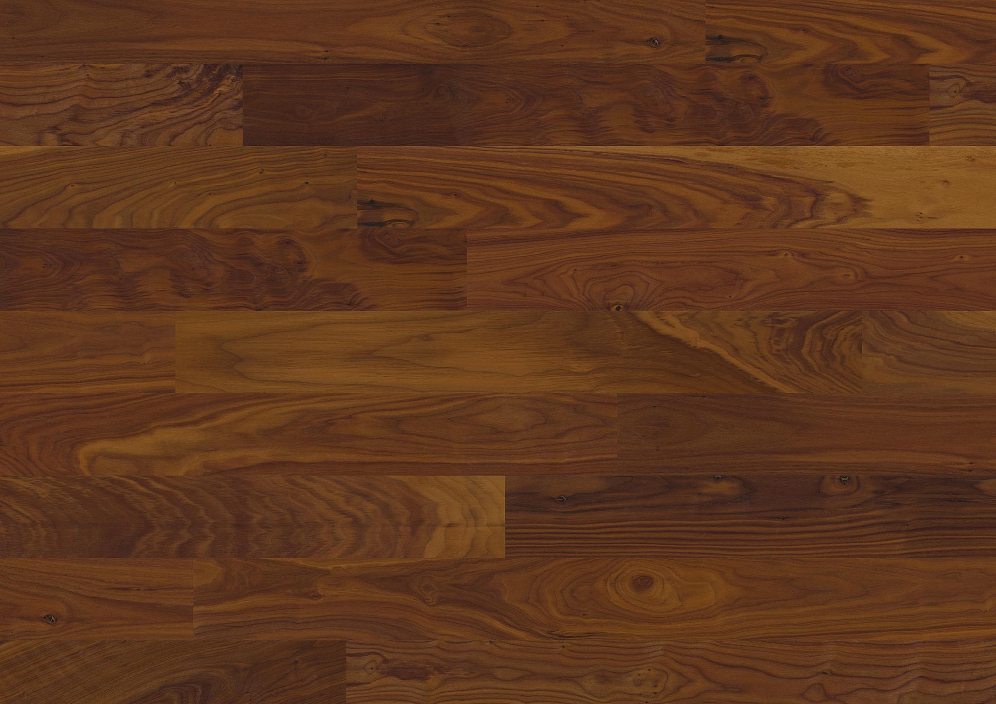 Floor-Art Da Vinci Ami. Nut Markant