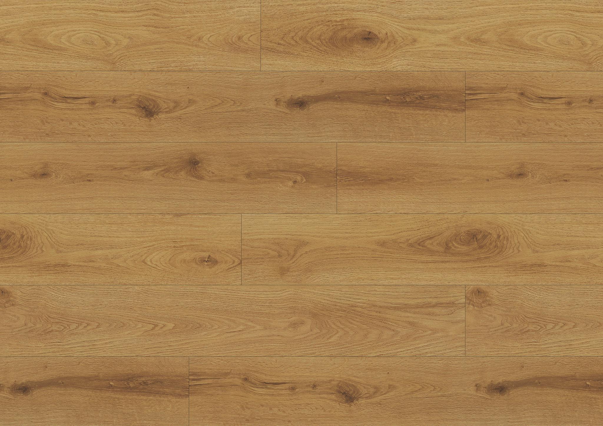 eterna Project Vinyl Oak rustic 0,33