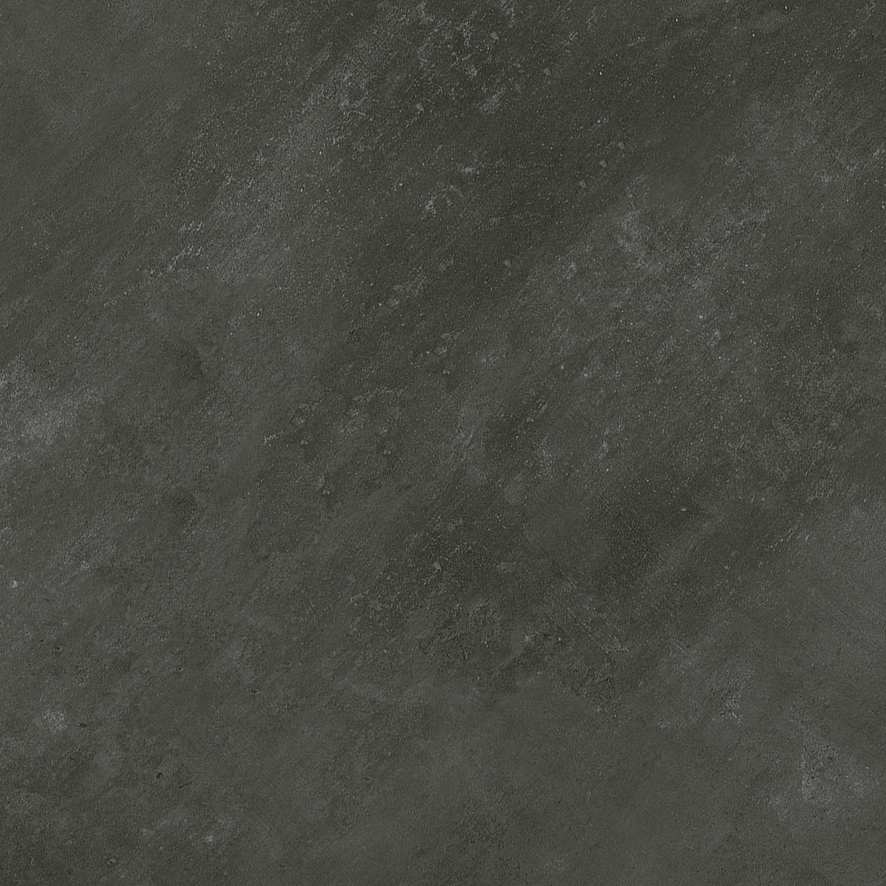 eterna Objekt Vinyl Cement Charcoal