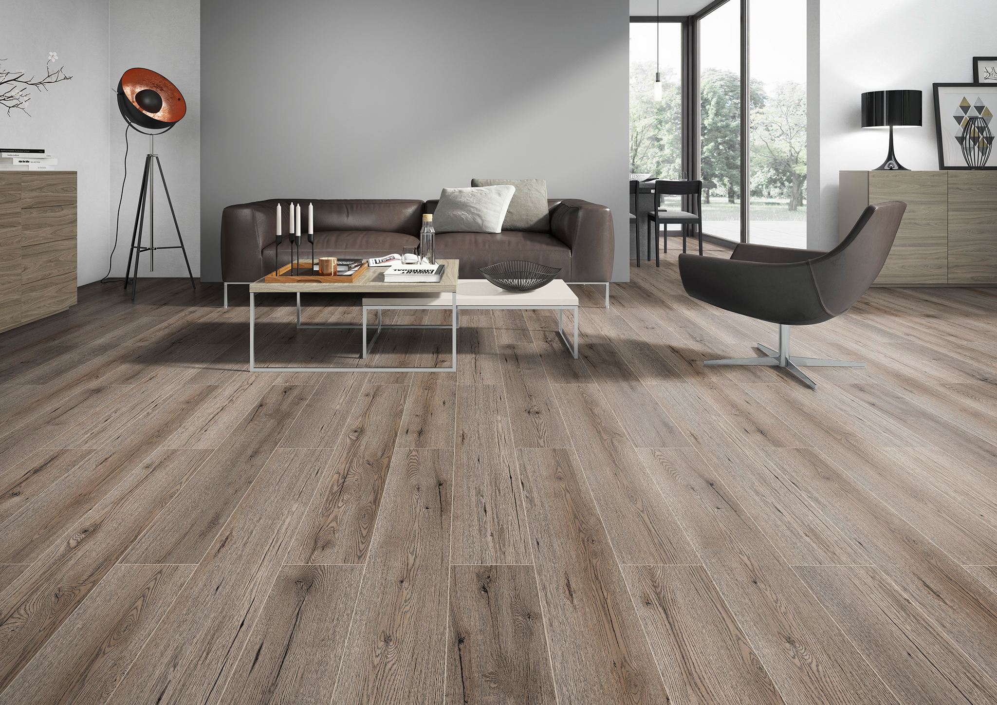 Design floor Sono Pro Forest Deep River