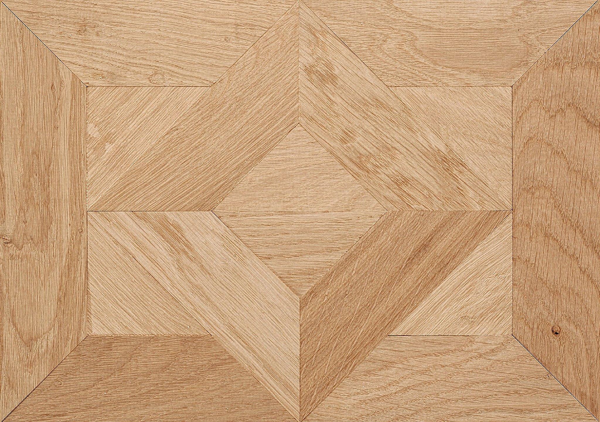 Designparquet oak ancona rustic 10mm