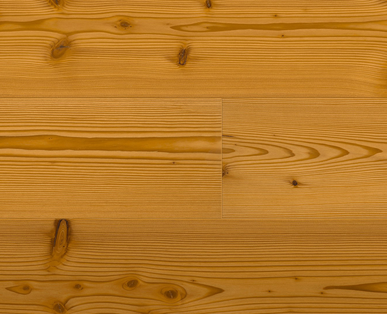 Floor-Art Alpin larch old Basic oiled