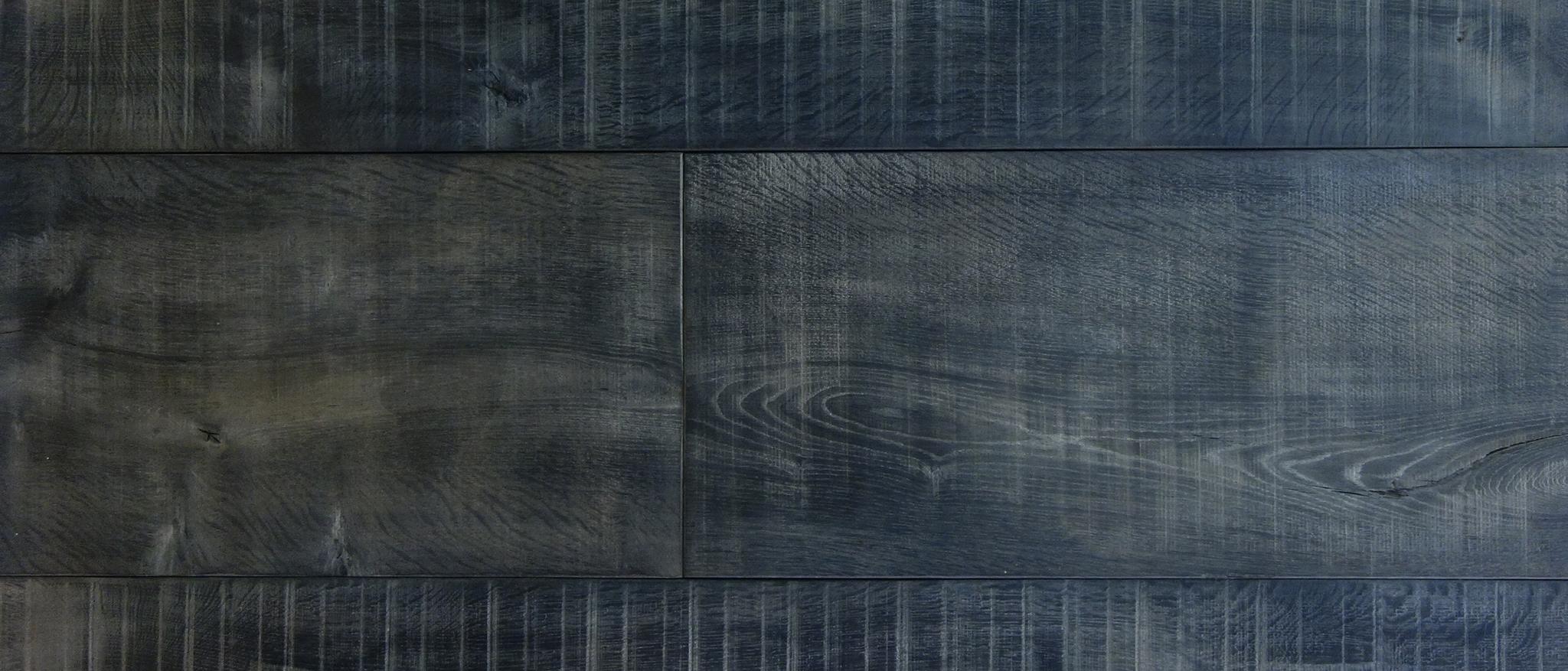 Floor-Art Largo Eiche dry aged 7015