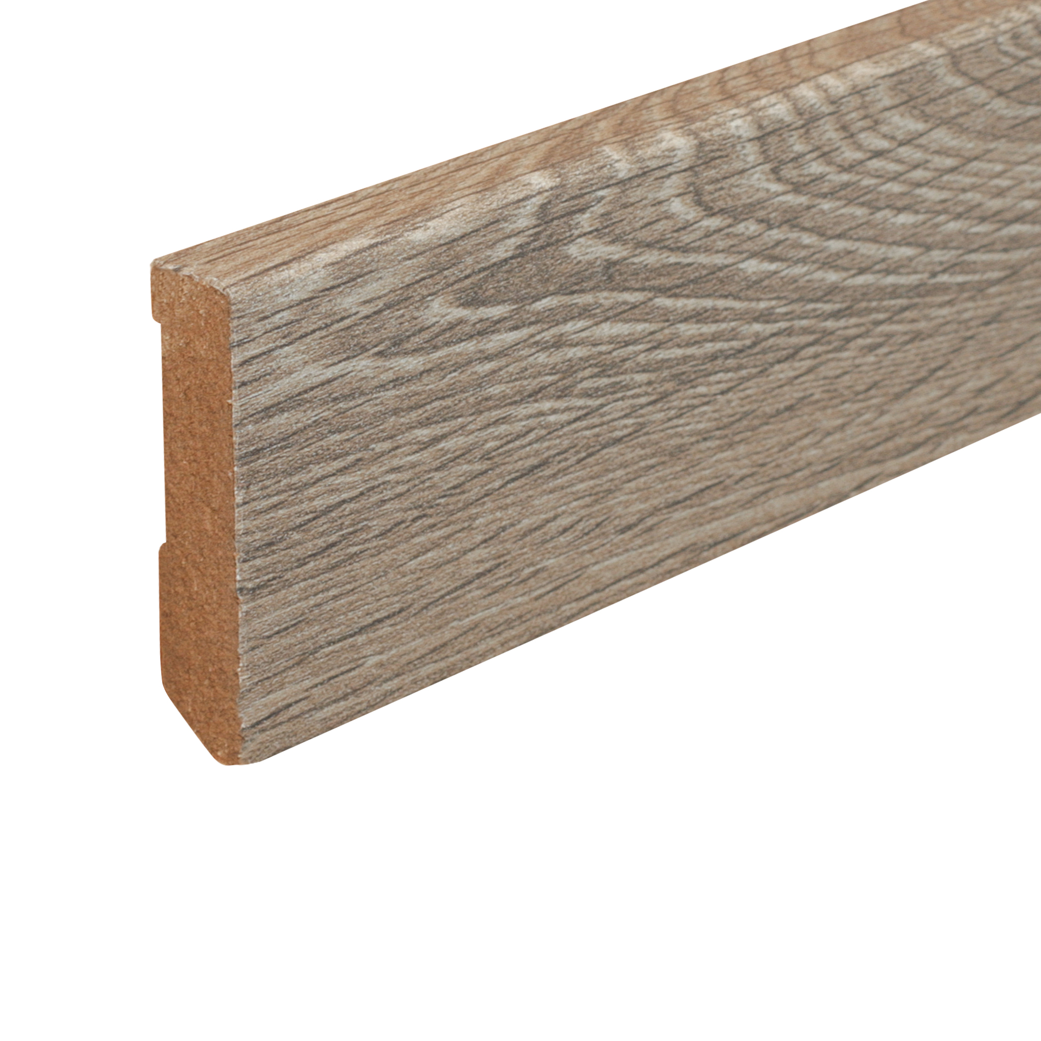 eterna holm oak skirting board