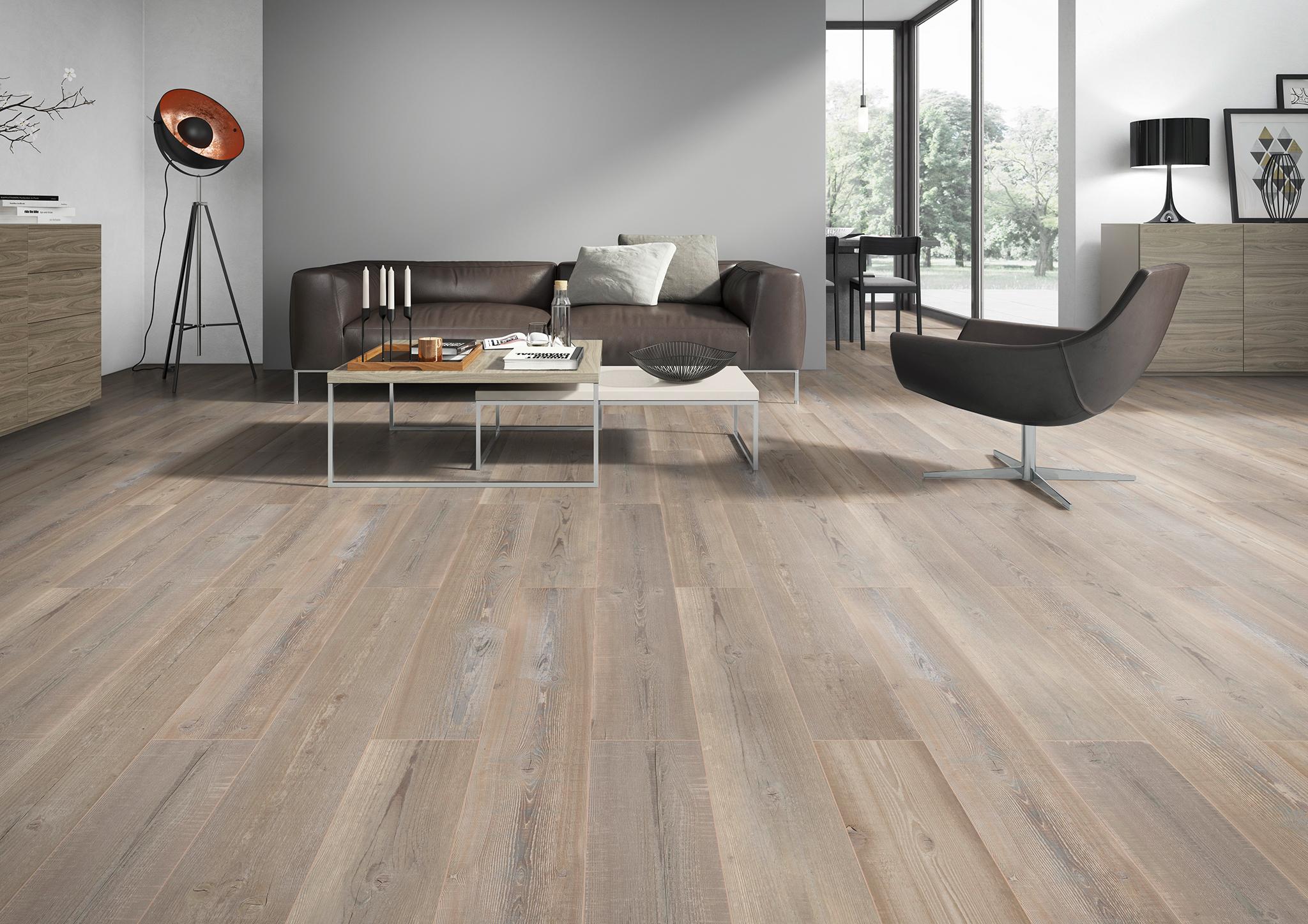 Design floor Sono Pro Forest Scandic Ash