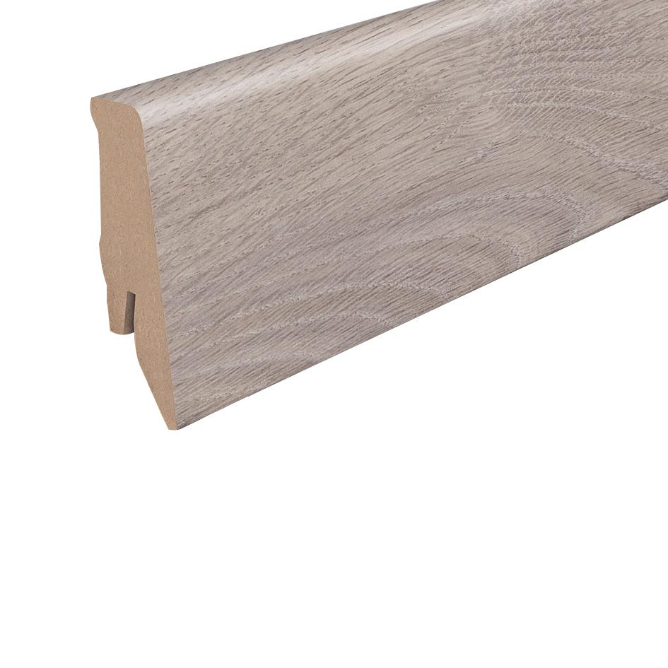 eterna Loc 12 XL Oak Cromer