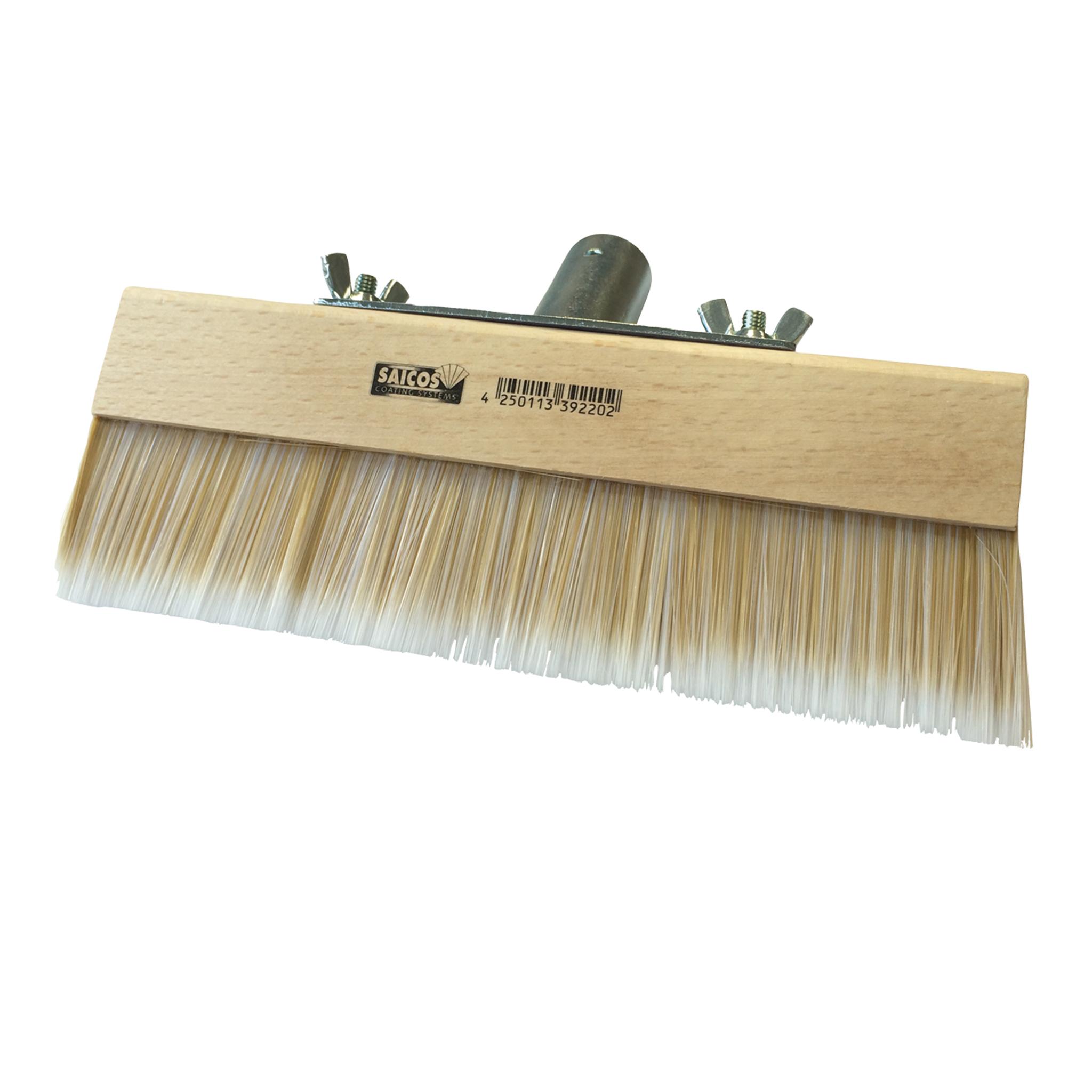 SAICOS floor-brush 150mm