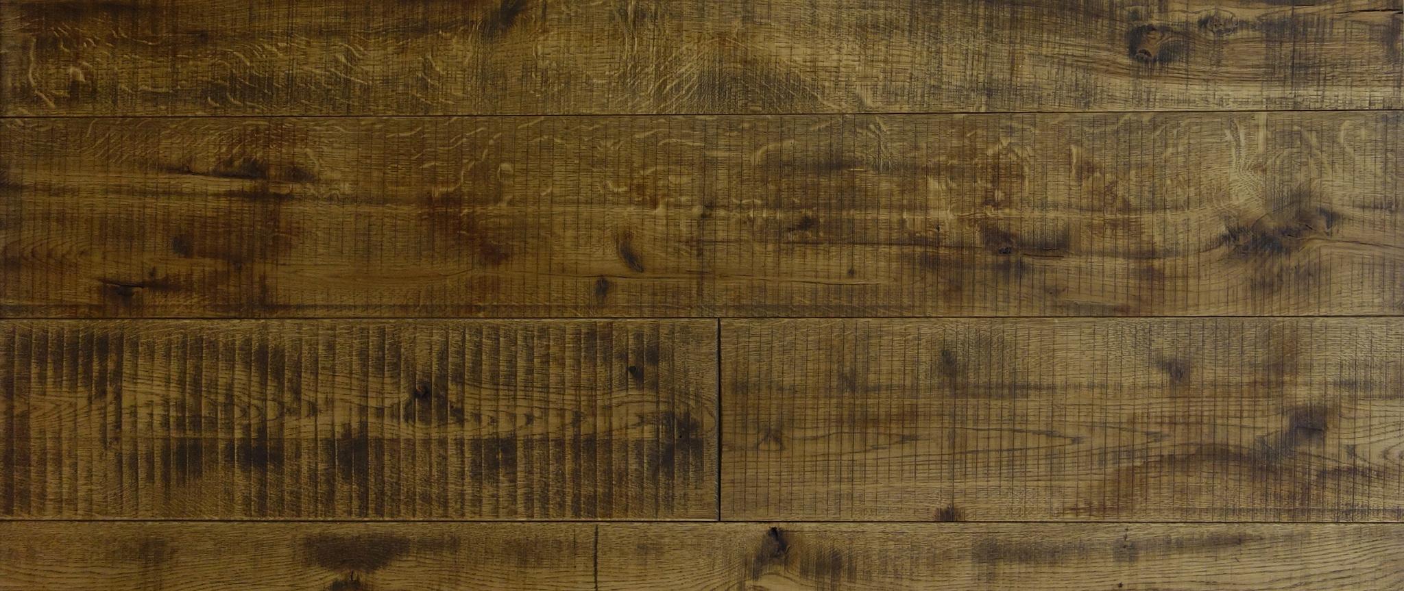 Floor-Art Largo Eiche dry aged 7012