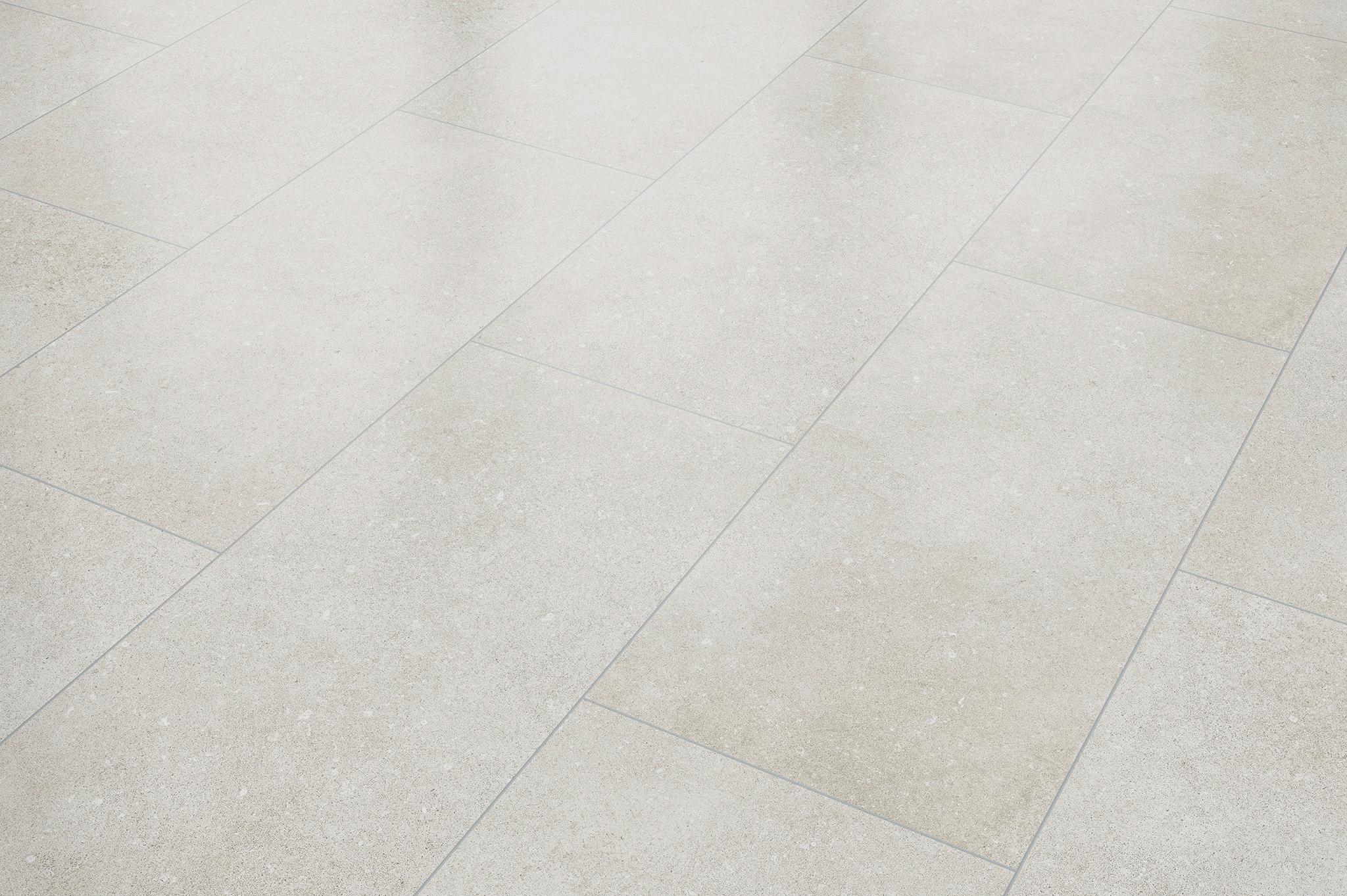 Eco Vinyl Loros Granit Vinylfliese