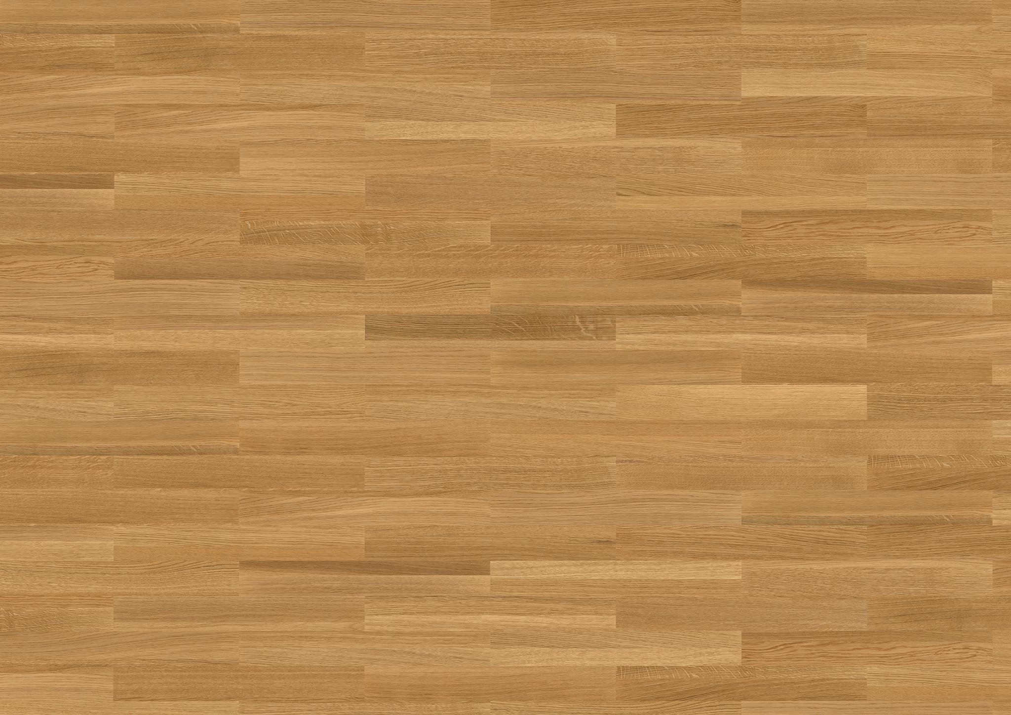 PARAT Dos Oak Premium laquered
