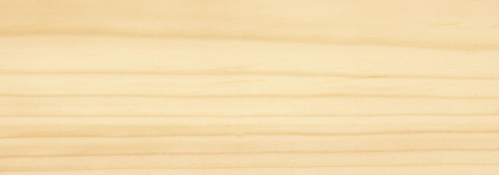 Osmo Hartwachsöl Farblos Matt 2,5 Liter