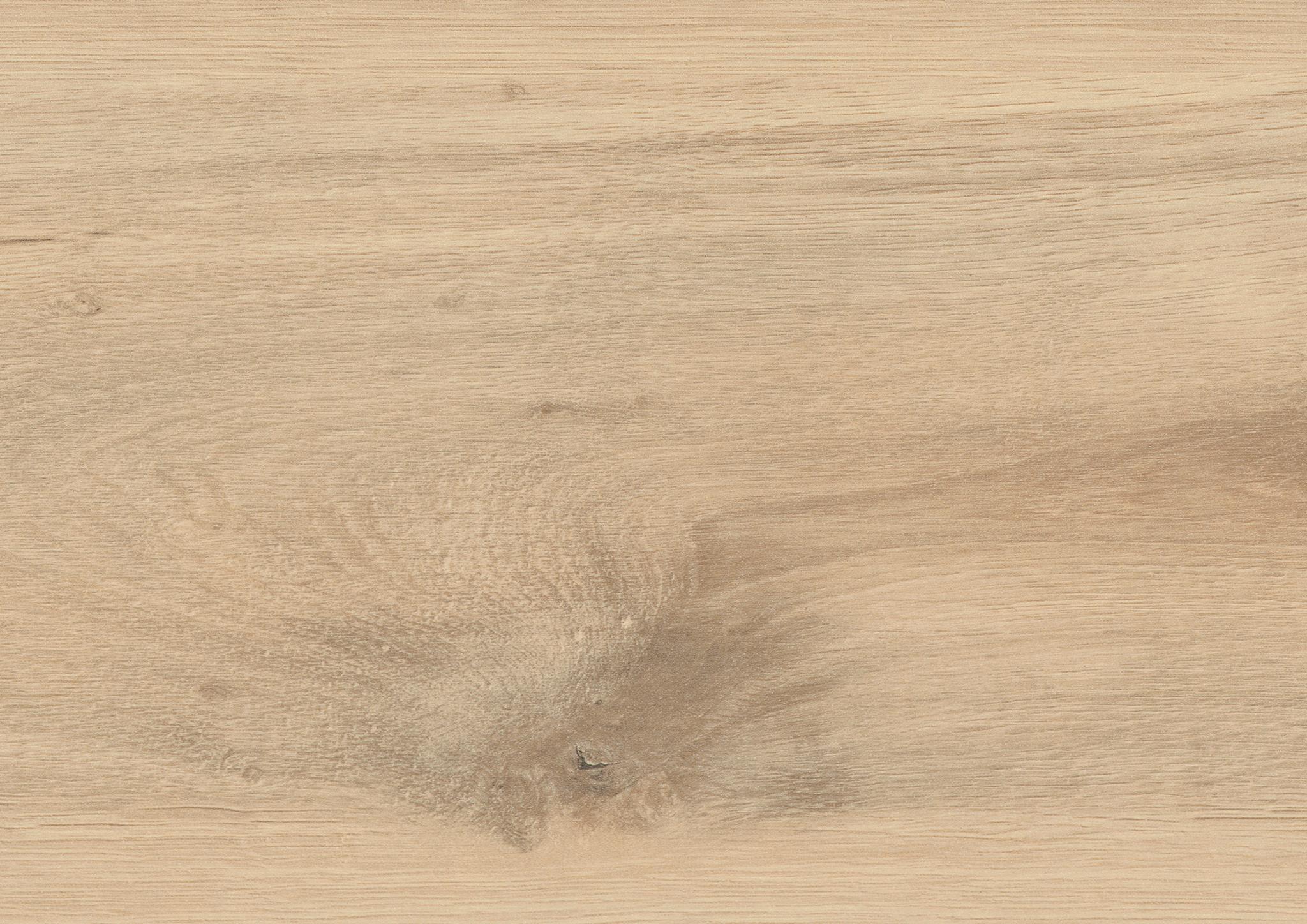 eterna Loc 12 XL Oak Sandvik