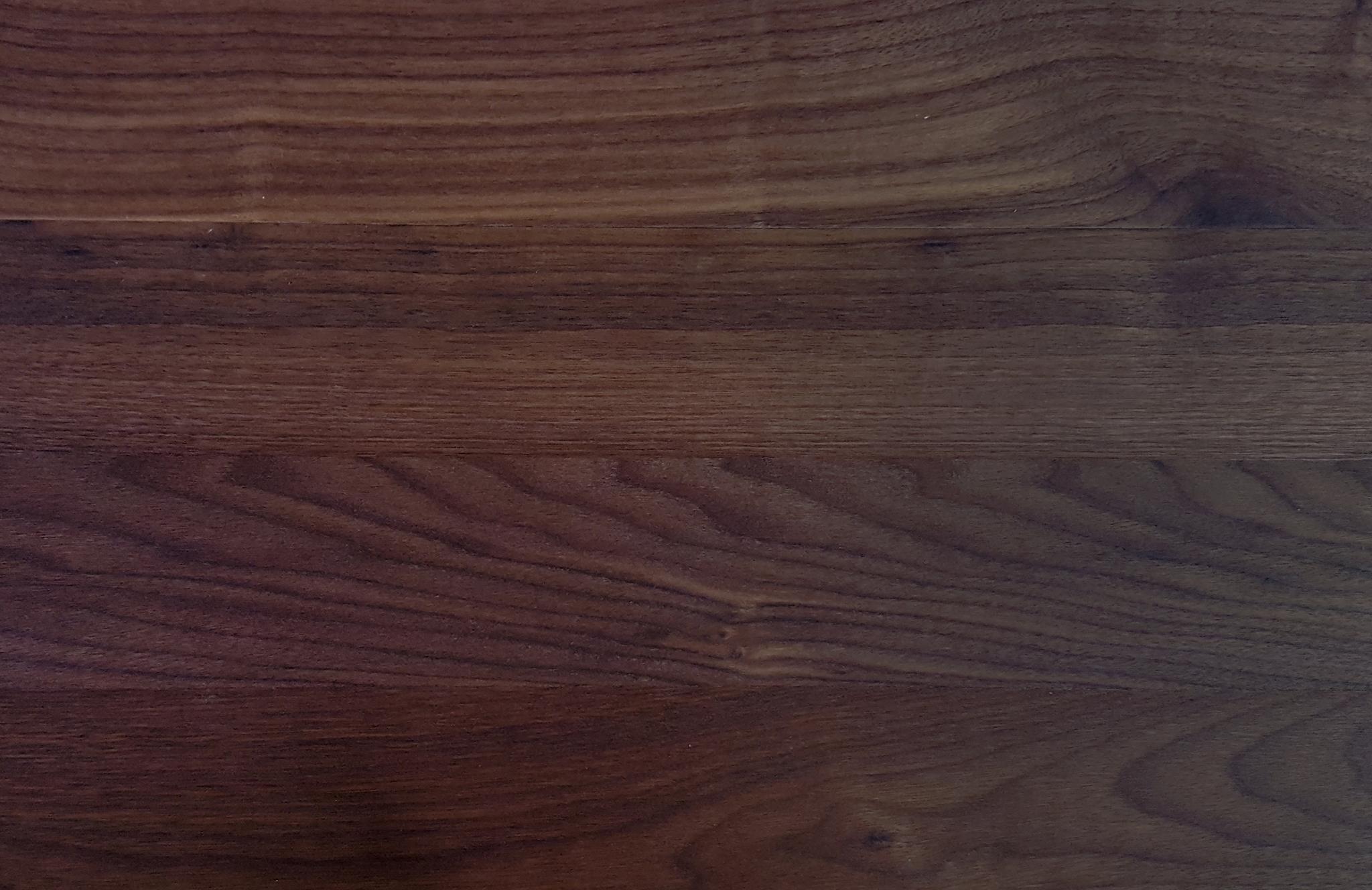 PARAT 22 ami. walnut select t/g 22mm