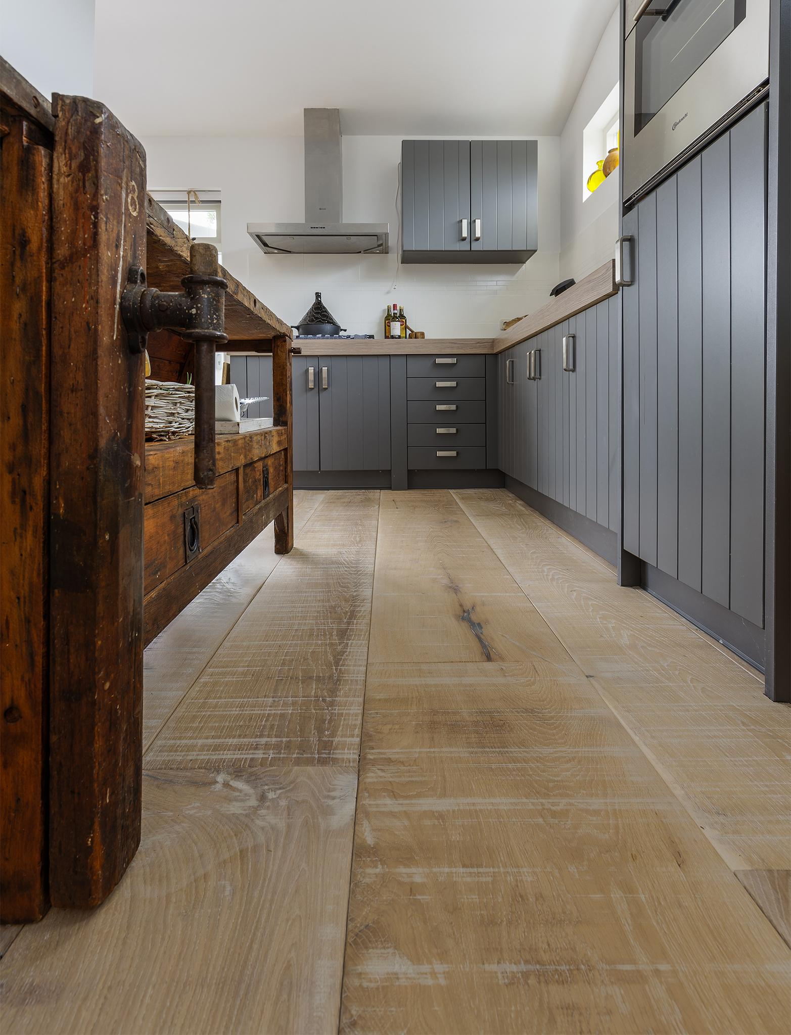 Floor-Art Largo Eiche dry aged 7025