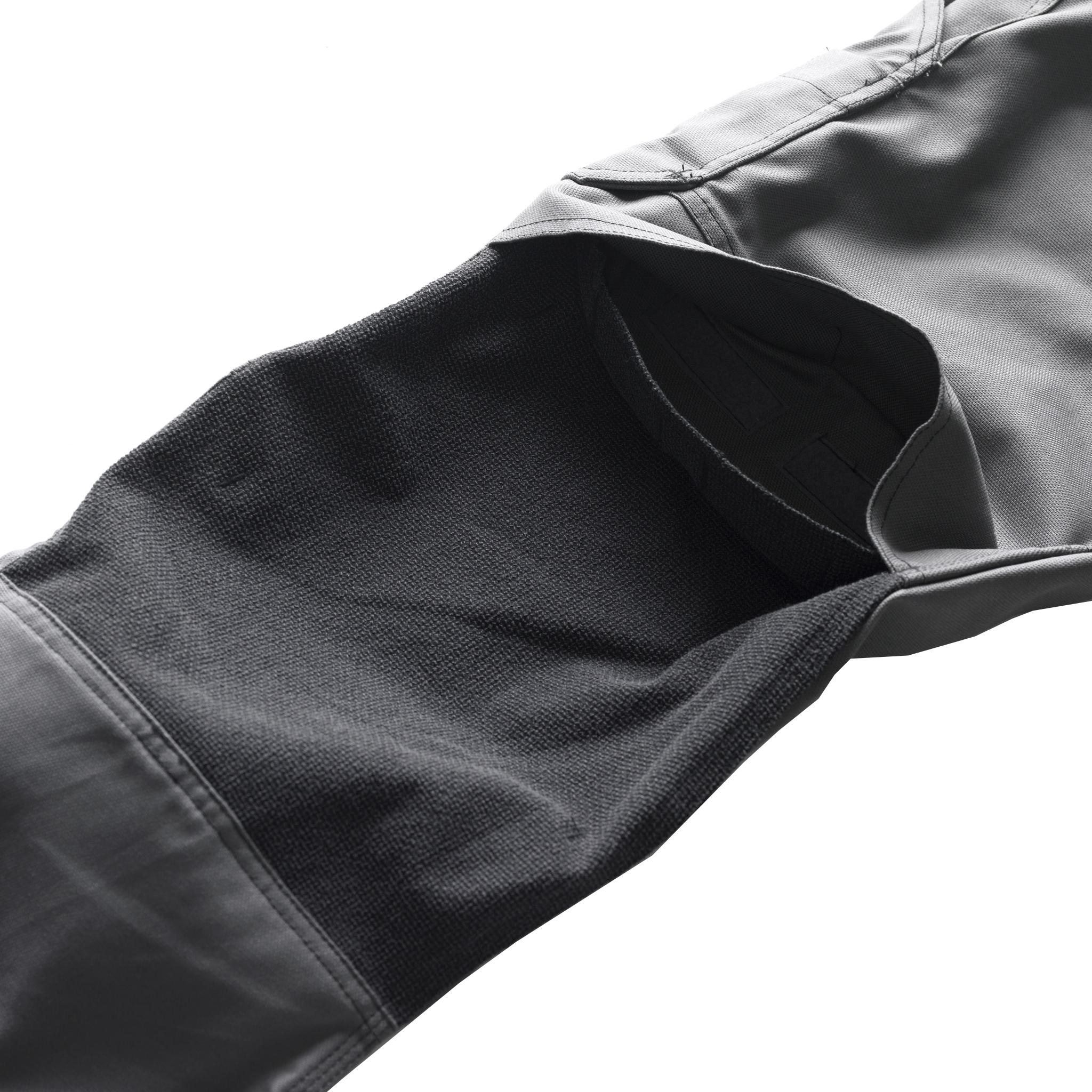 Mascot Lerida knee-breeches anthrazit