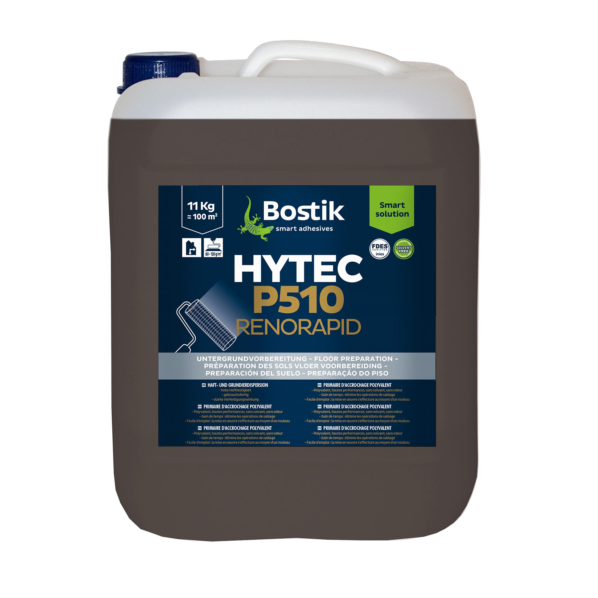 Bostik HYTEC P510 RENORAPID 11 Kg