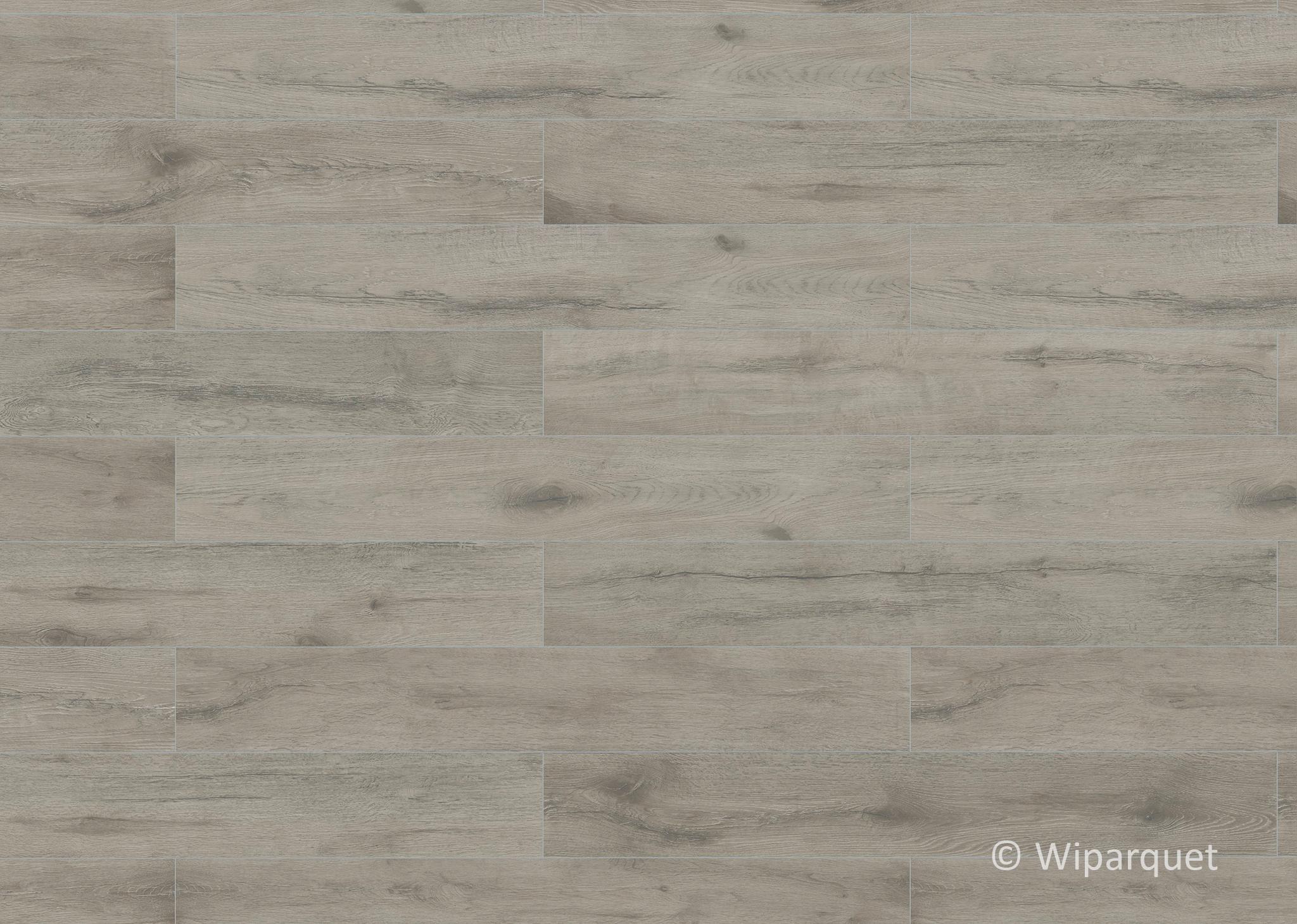 Eco Vinyl oak accent vinyl floor