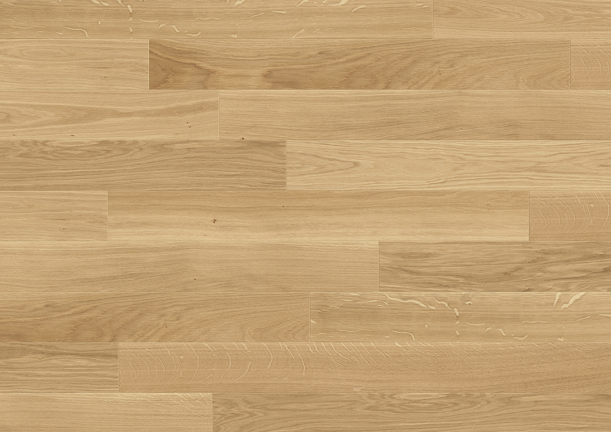 Floor-Art Da Vinci Oak light Natur