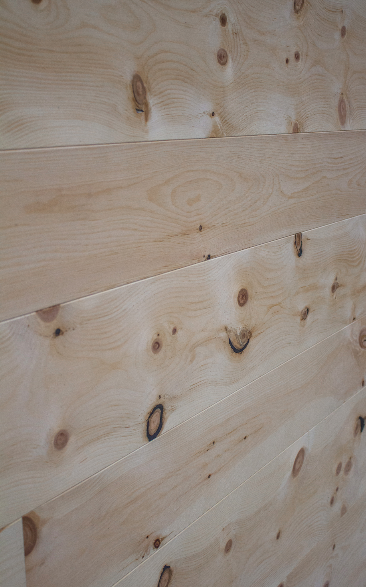 Floor-Art Largo south tyrolean arolla