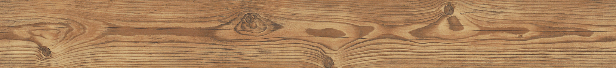 eterna Loc 8 XXL spruce rustic