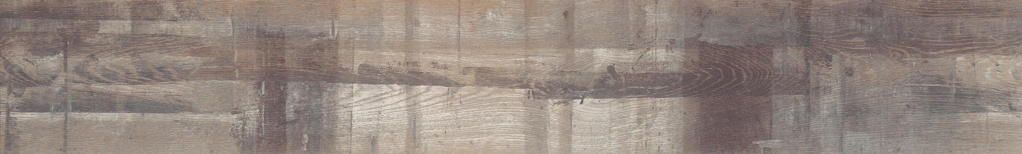 eterna Loc 7  painted oak laminate floor