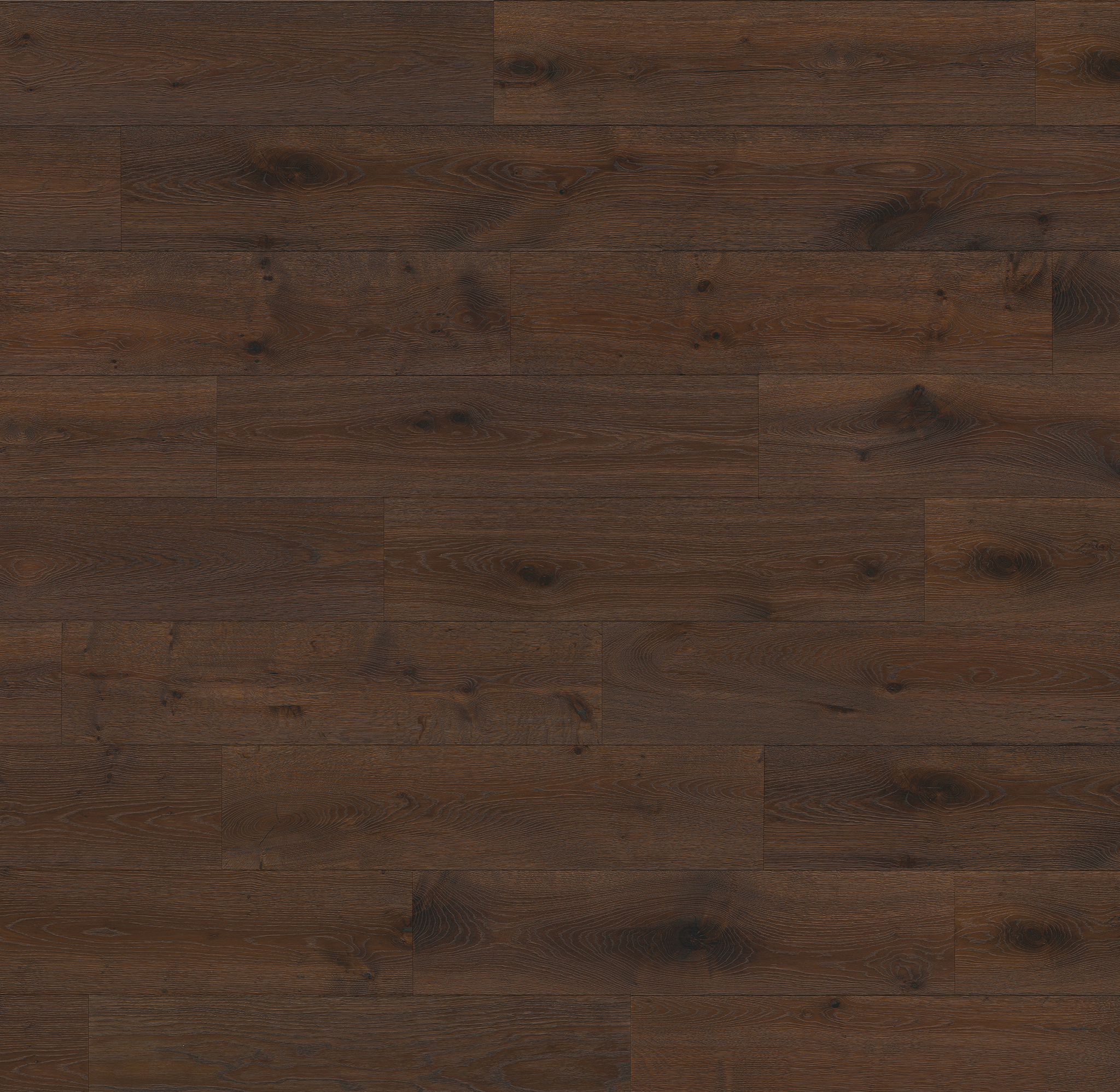 PARAT Vintage 260 oak XL