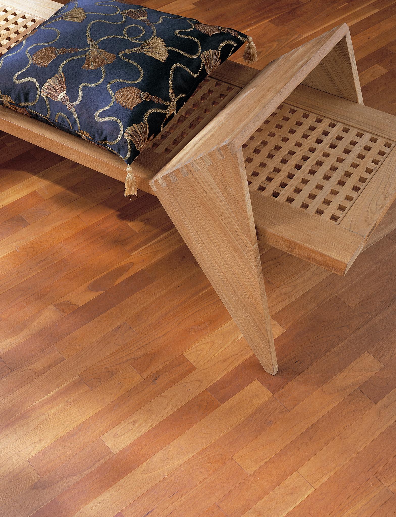 WOCA wood floor soap nature 1 Ltr.