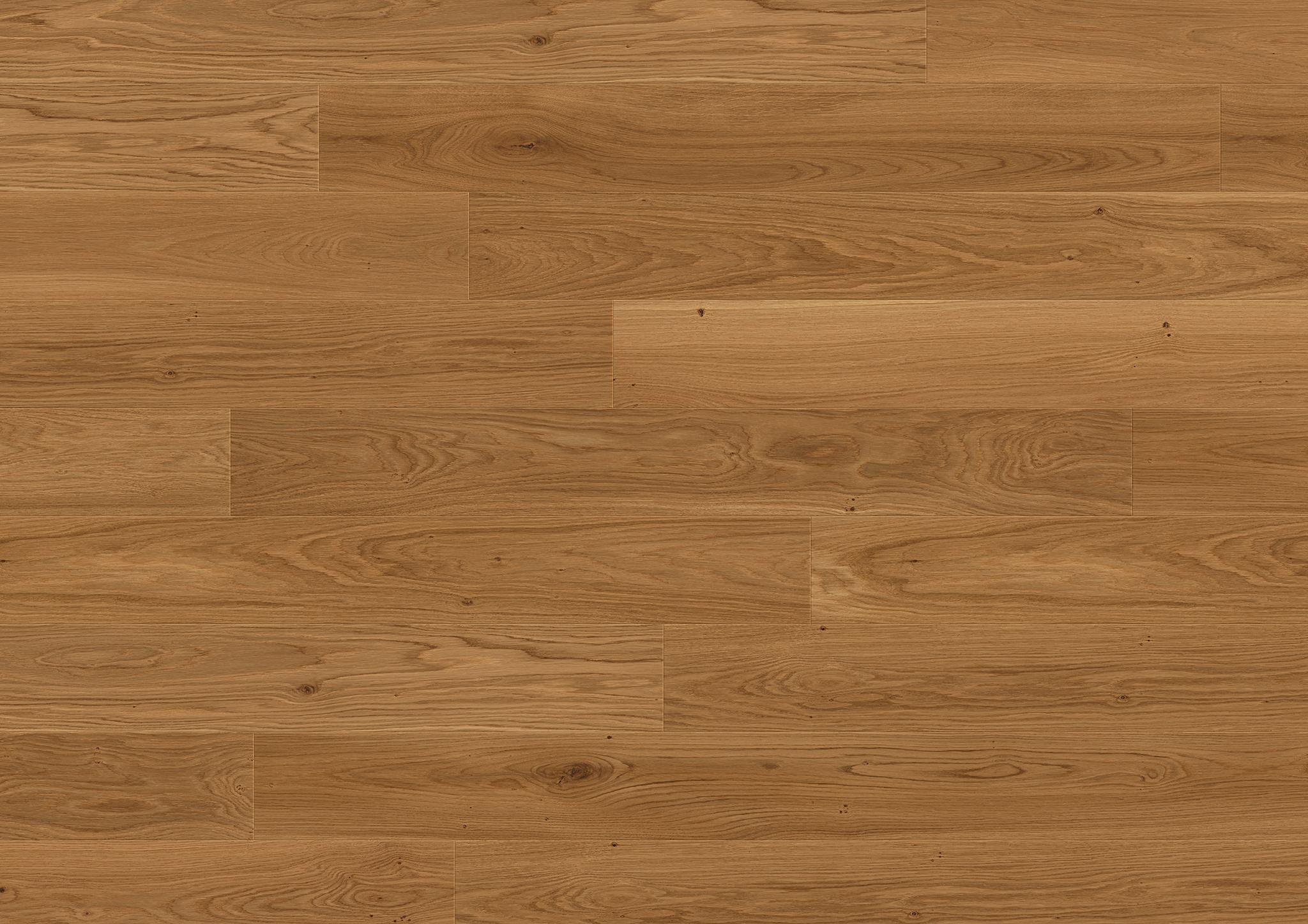 Floor Art Da Vinci Dub svetly Markant