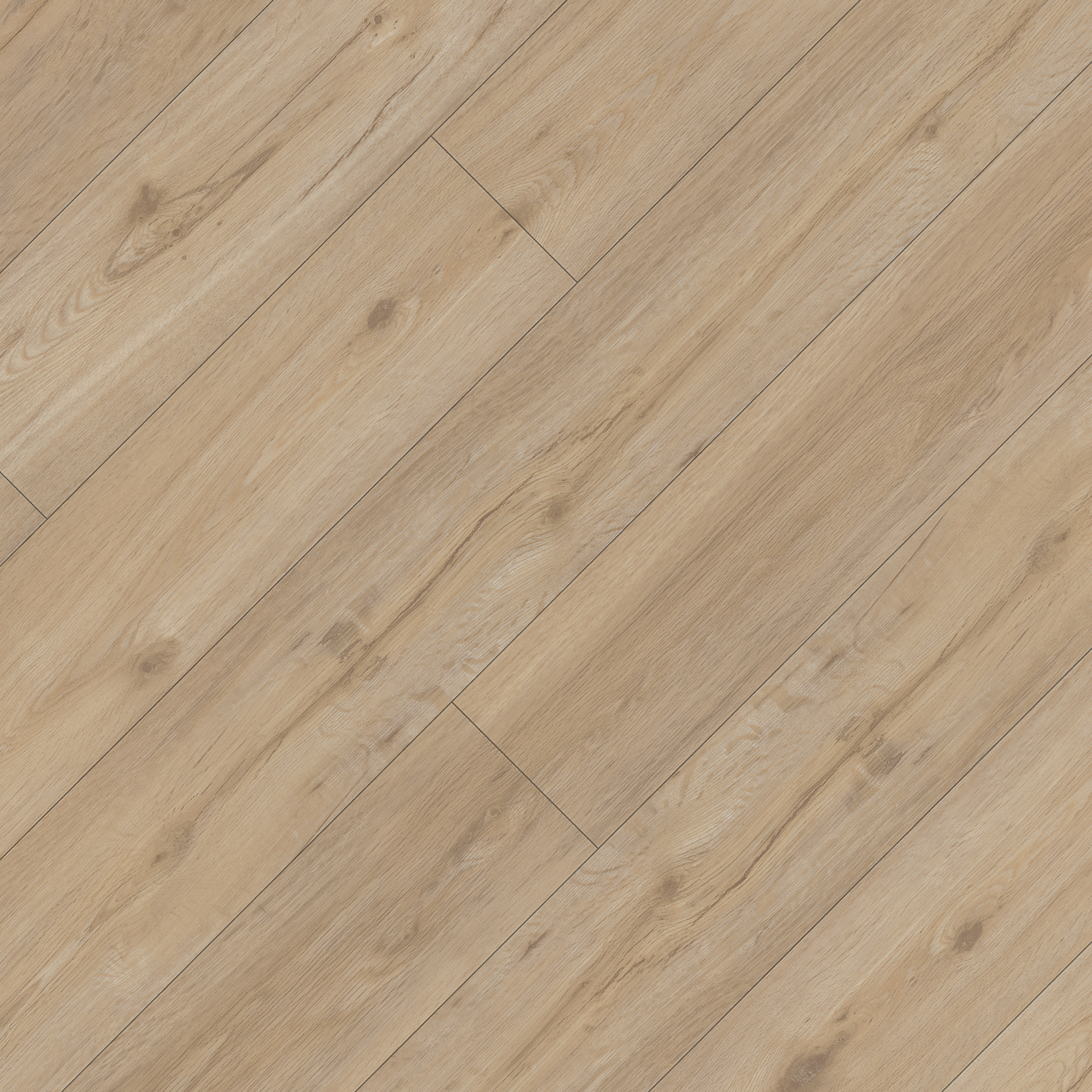 eterna Project Vinyl Shell Oak 0,33