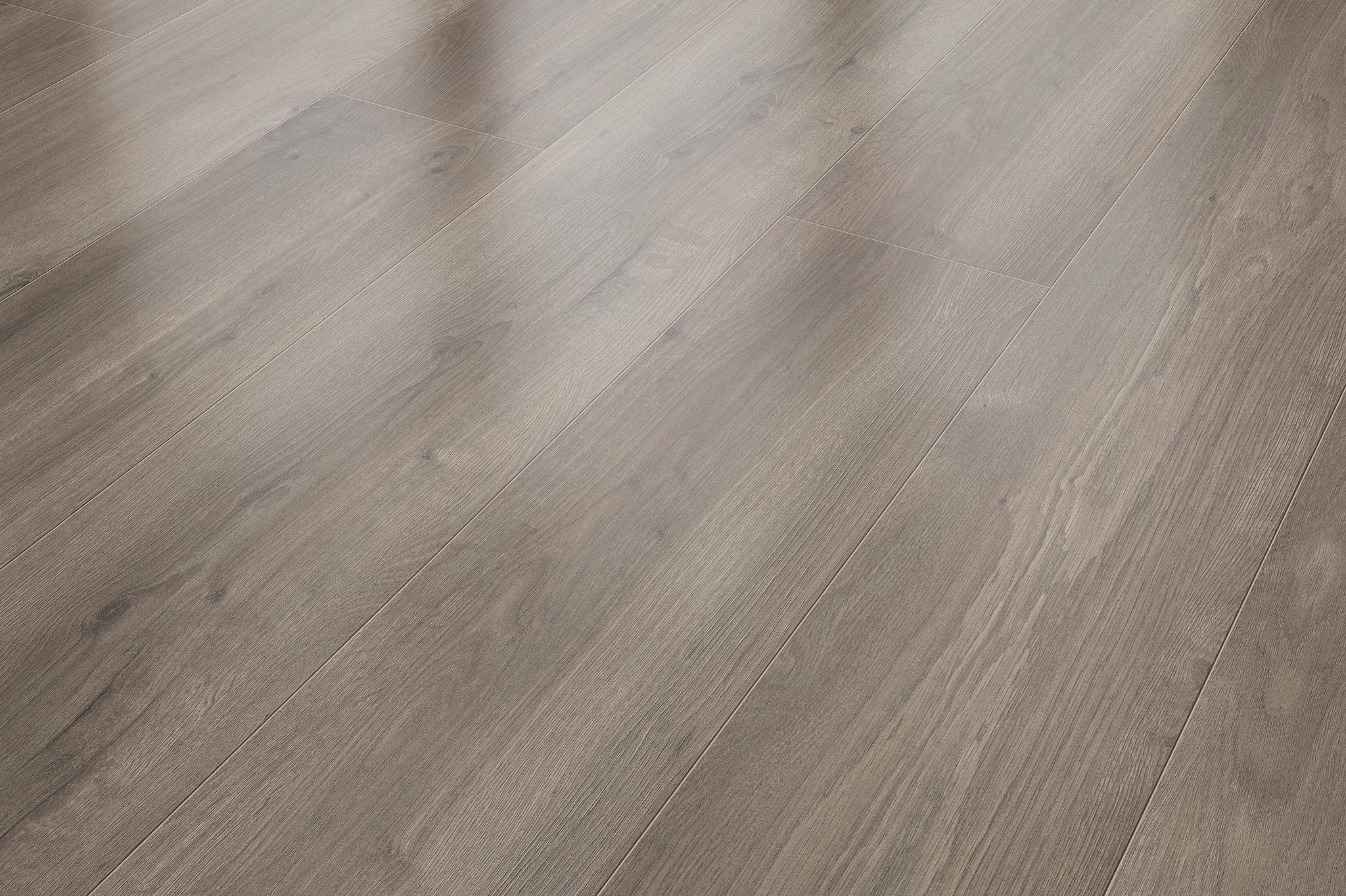 eterna Loc 8 XXL oak dark grey